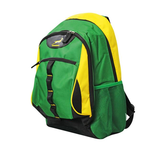SPRINGBOK Sidestep Backpack