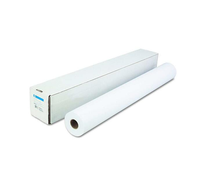 HP Everyday Adhesive Gloss Polypropylene Self-adhesive glossy polypropylene