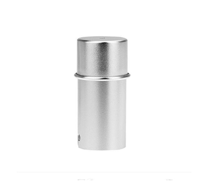 GODOX AD-S15 Flash Tube Protection Cap for AD200PRO
