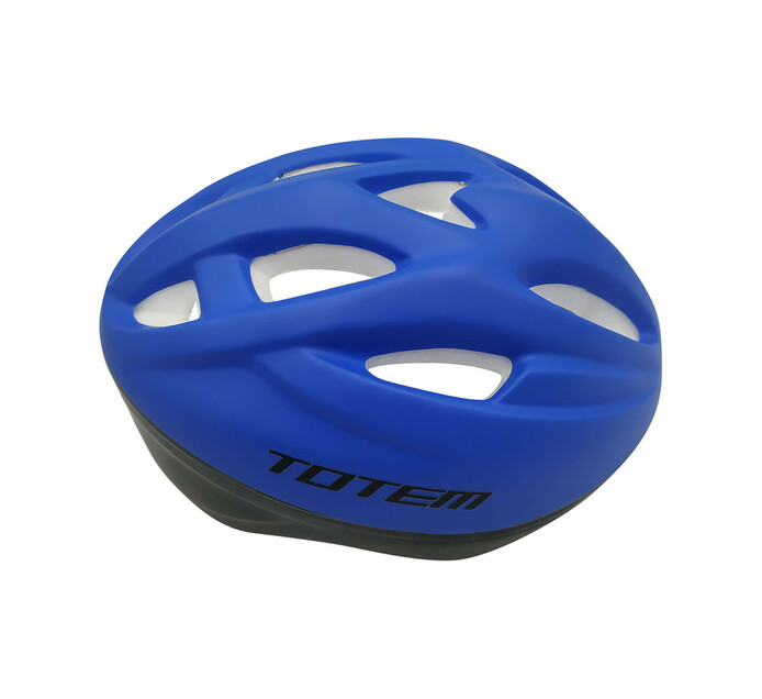 Totem Boys Cycle Helmet