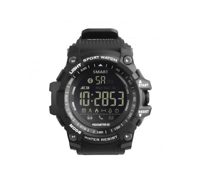 Astrum Smart Sports Watch