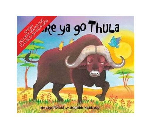 Nare ya go Thula