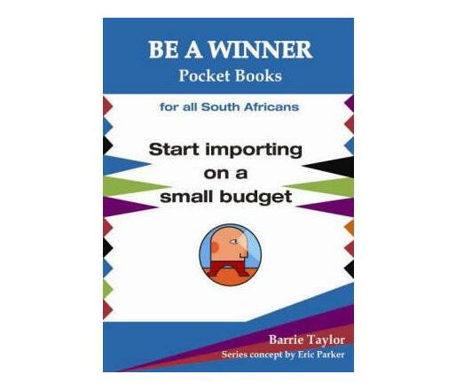 Start Importing On A Small Budget