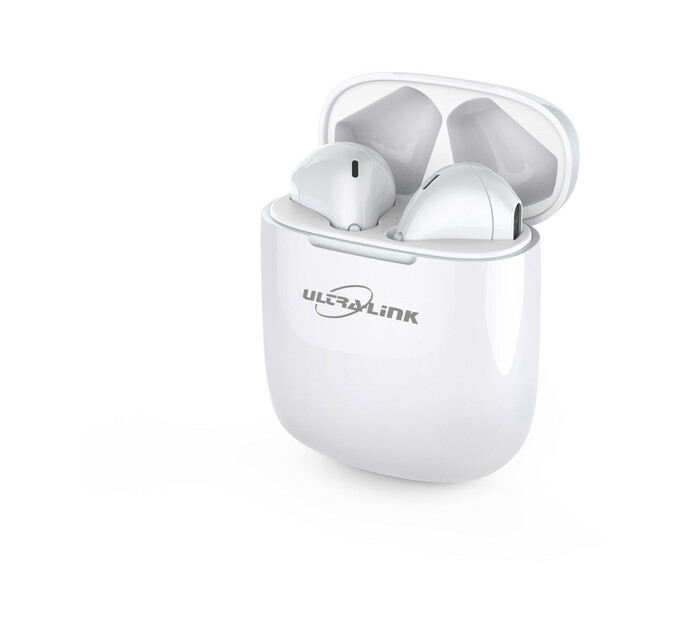 Ultra Link TWS Earbuds