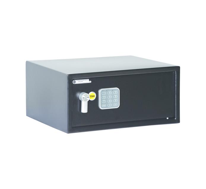 Yale Laptop Safety Storage Box