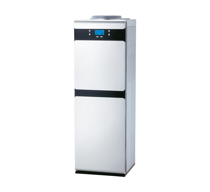 Elegance Cold and Hot Floor Standing Water Dispenser