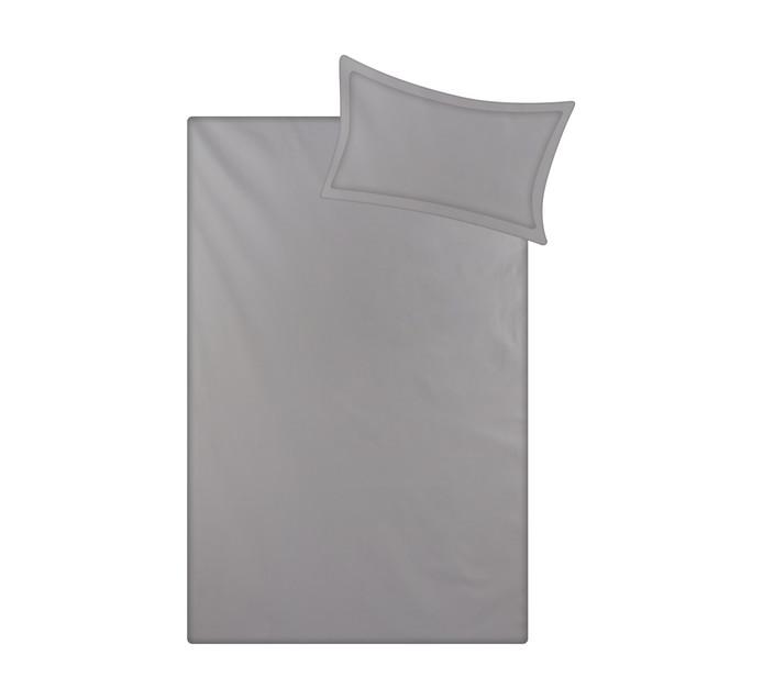 Sheraton King Egyptian Cotton 400TC Duvet Cover