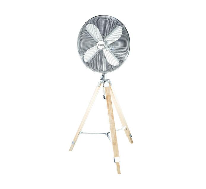 Russell Hobbs 45 cm Pedestal Fan