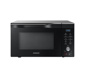 SAMSUNG 32 l HotBlast Convection Microwave Oven