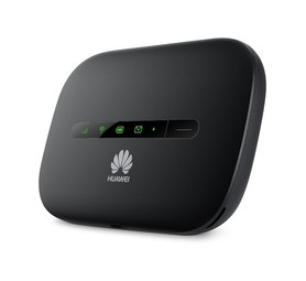 HUAWEI Wireless 3G Mobile Modem Router