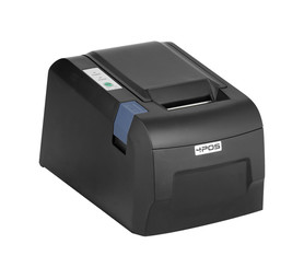 4POS 58MM THERMAL RECEIPT PRINTER