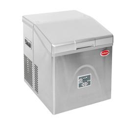 SNOMASTER 20 kg Ice Maker