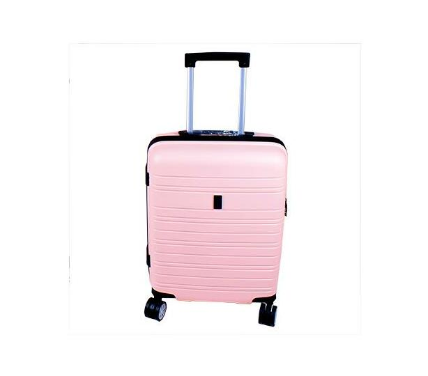63 Cm Hardcover Travel Case