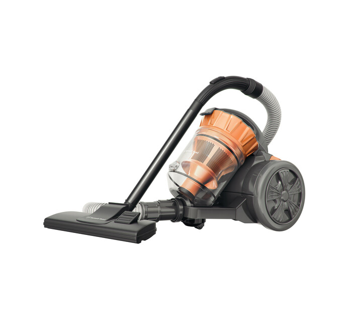 Bennett Read Multi-Force Vacuum Cleaner