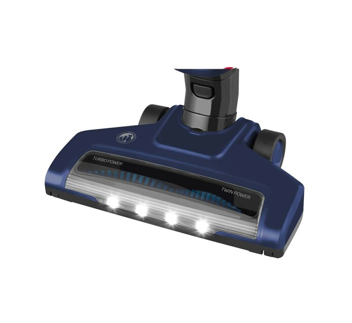 Defy 21.6 V 2-in-1 Cordless Stick Vacuum Cleaner