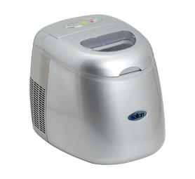 SALTON 15 kg Ice Maker