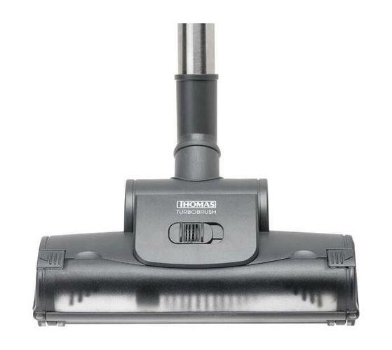 Thomas Perfect Air Animal Pure Vacuum Cleaner