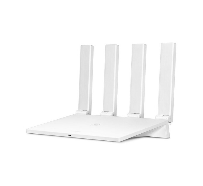 Asus Dual Band Wireless Range Extender