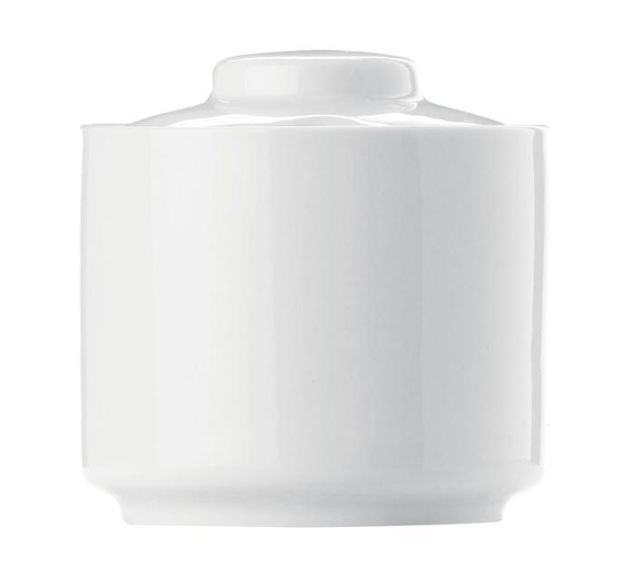 ARO Sugar Bowl and Lid