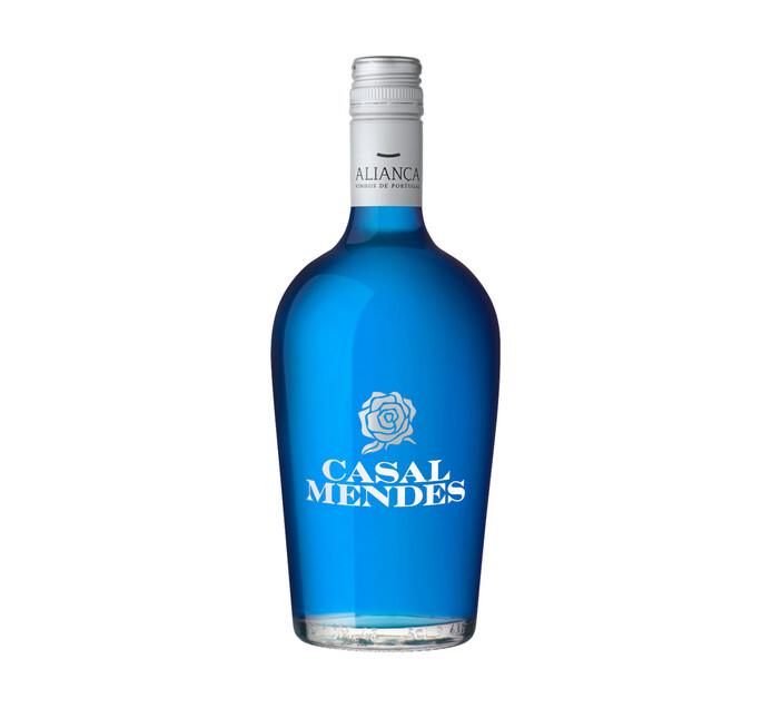 Casal Mendes Azul (1 x 750 ml)