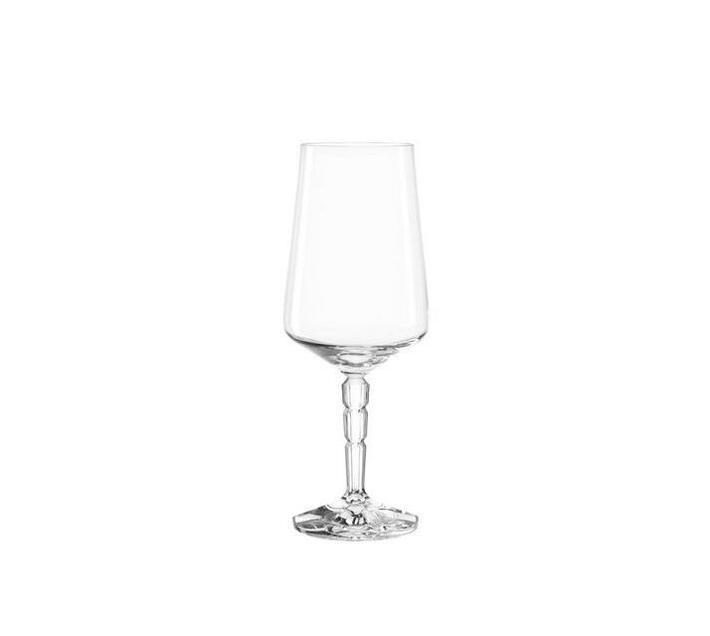 Leonardo Red Wine Glass Spiritii 390 ml