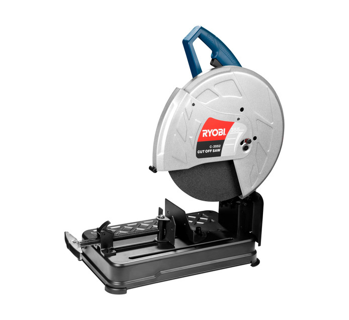 Ryobi 355 mm 2300 W Cut-Off Saw