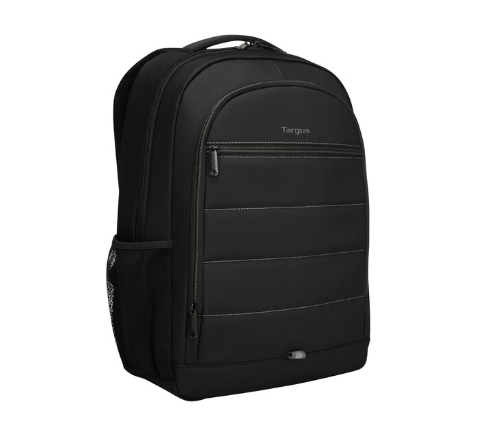 "Targus 39 cm (15.6"") Octave Laptop Backpack"
