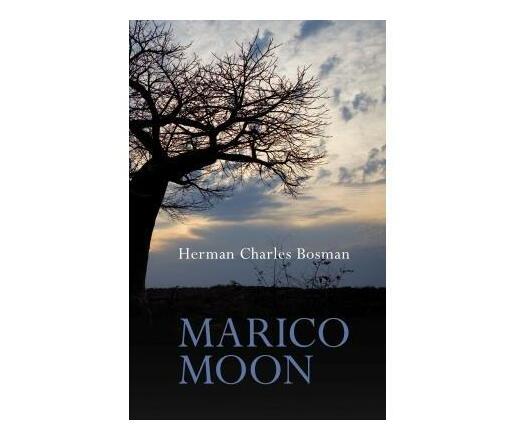 Marico Moon