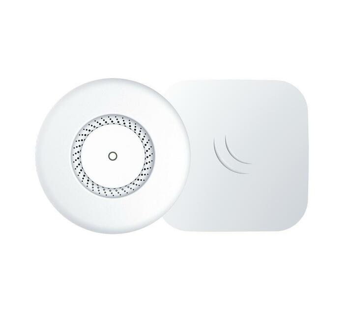 MikroTik WiFi Ceiling Mount Access Point | RbcAPGi-5acD2nD