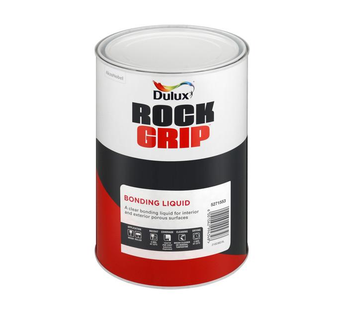 Rockgrip 5L Bonding Liquid