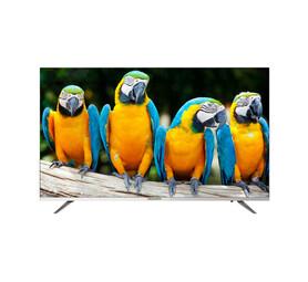 """SKYWORTH 40"""" SMART FHD ANDROID TV (40E6)"""