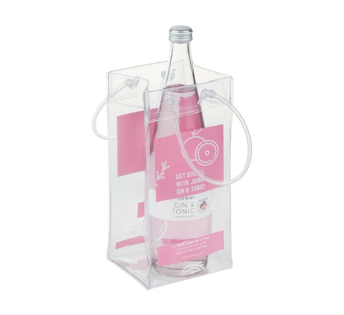 JONNI Gin & Tonic in Ice Bag (1 x 750ml)