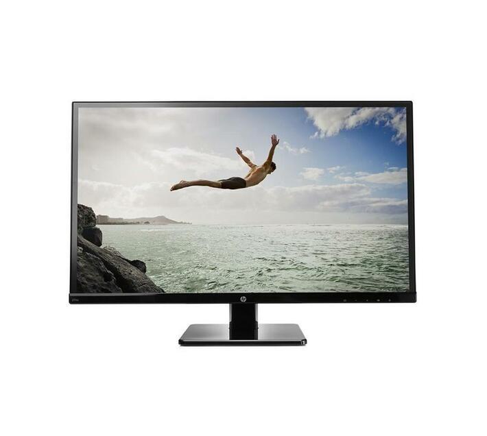 HP VH27 Monitor