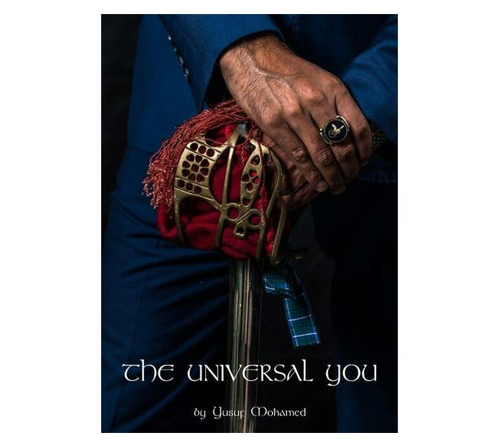 The Universal You