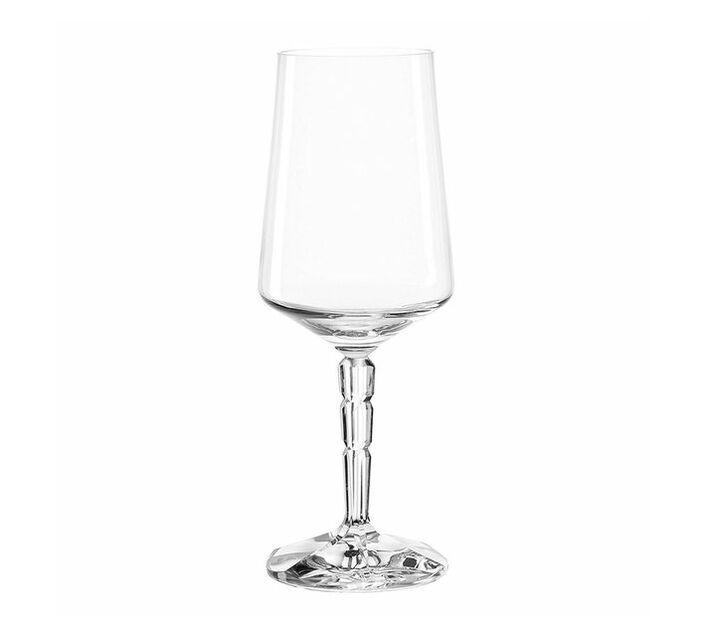 Leonardo White Wine Glass Spiritii 290 ml