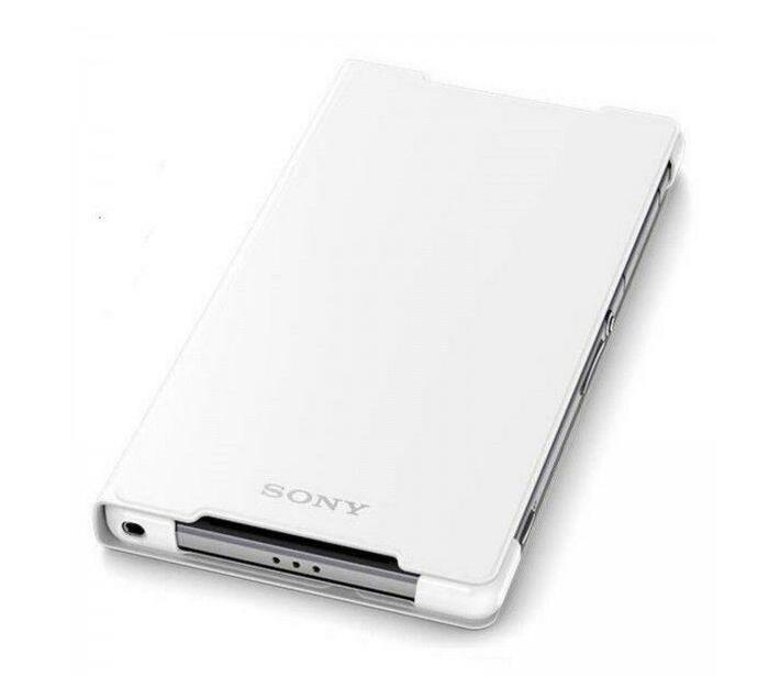 Sony Xperia Z2 Style Cover