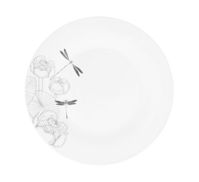 26 cm Garden Dinner Plate