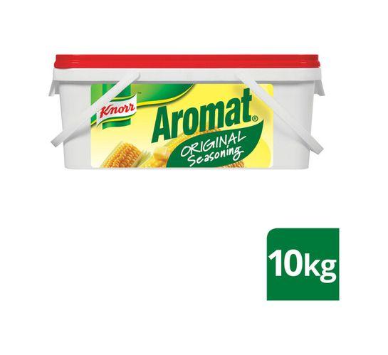 Knorr Aromat Seasoning (1 x 10kg)