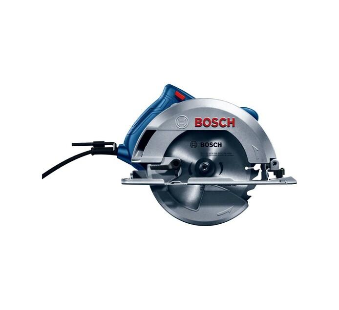 Bosch 1400 W Circular Saw