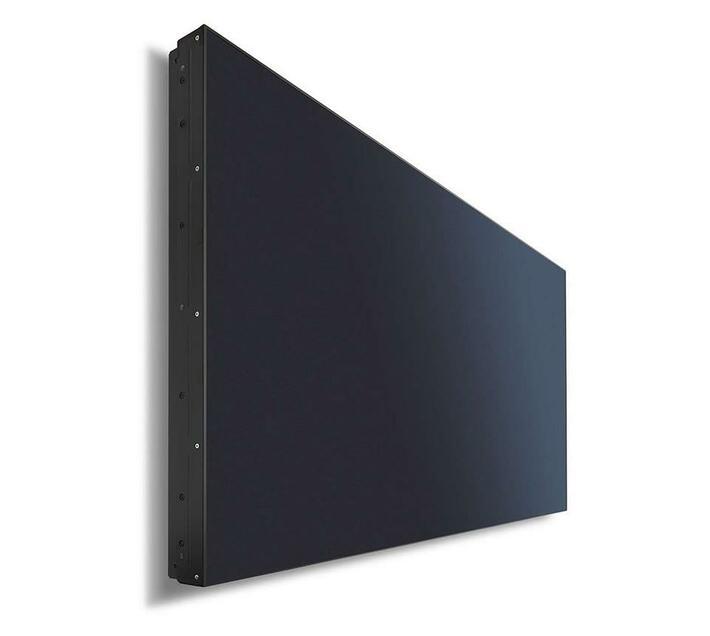 "NEC MultiSync X464UNV-3 XUN Series - 46"" LED display"