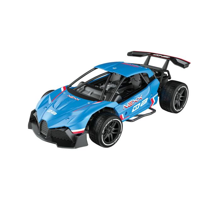 Nexx Racer