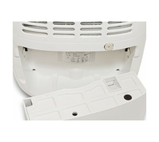 Meaco 12L Low Energy Dehumidifier/Air Purifier