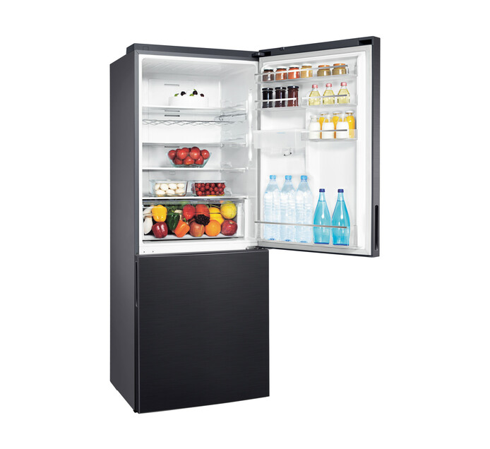 Samsung 432 l Frost Free Fridge with Water Dispenser