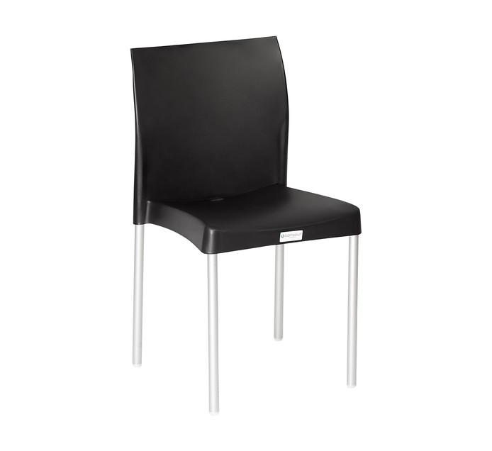 Contour Apollo Cafe Chair