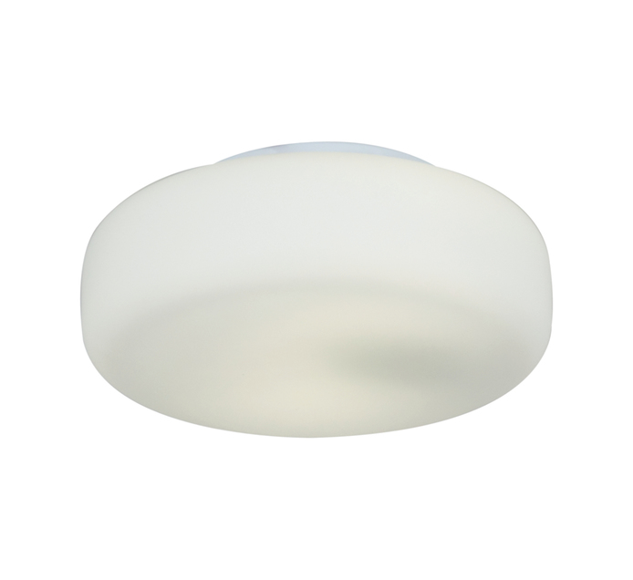 EUROLUX 300MM Round Cheese fitting