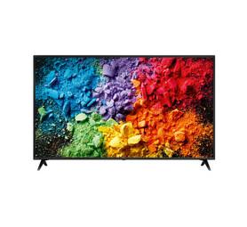 """LG 164 cm (65"""") Smart UHD LED TV"""