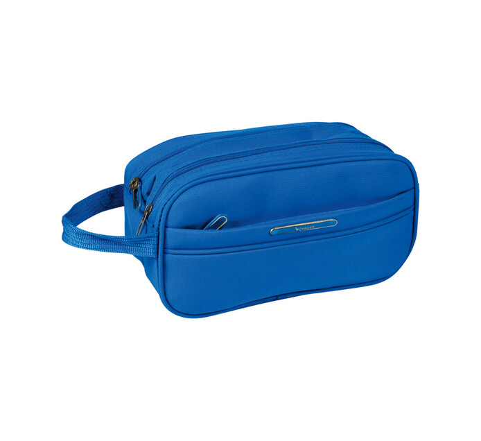 VOYAGER Toiletry Bag