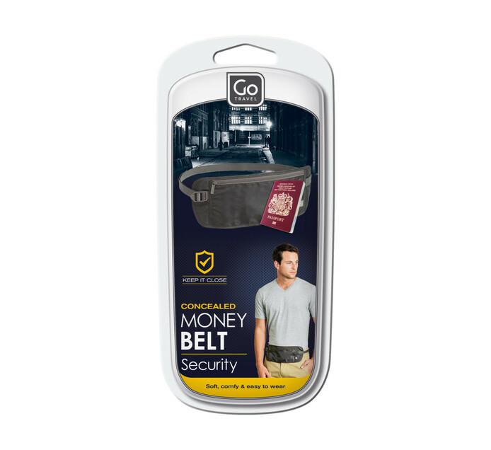 Design-go Money Belt