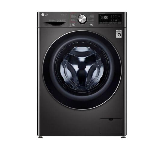 LG 12 kg Front Loader Washing Machine