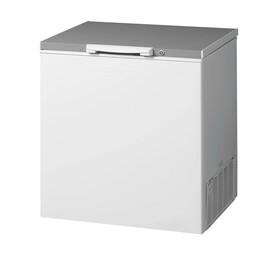 KIC 207l Chest Freezer
